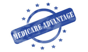 Medicare-Advantage-copy