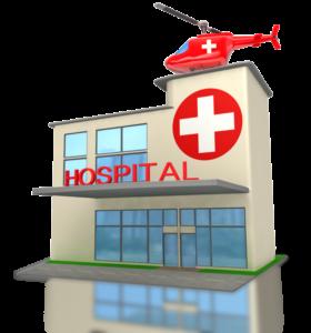 hospital-indepminity